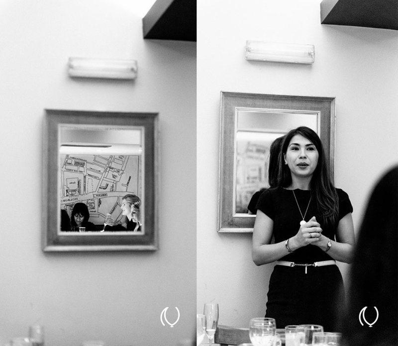 EyesForLondon-Mrs-Moneypenny-85Broads-Heather-McGregor-Womens-Network-Naina.co-Raconteuse-Visuelle