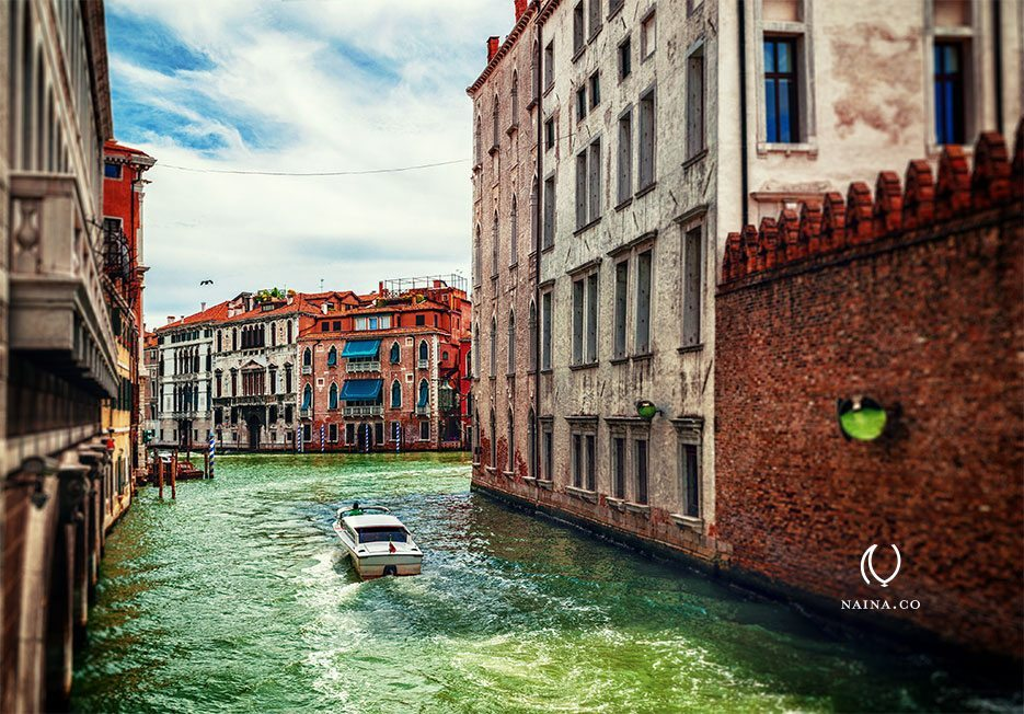 EyesForItaly-Venice-Europe-Naina.co-Raconteuse-Travel-Photographer-Storyteller-Tourism