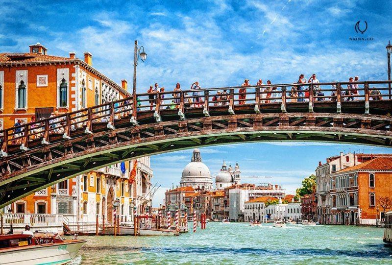 EyesForItaly-Venice-Europe-Naina.co-Raconteuse-Travel-Photographer-Storyteller-Tourism
