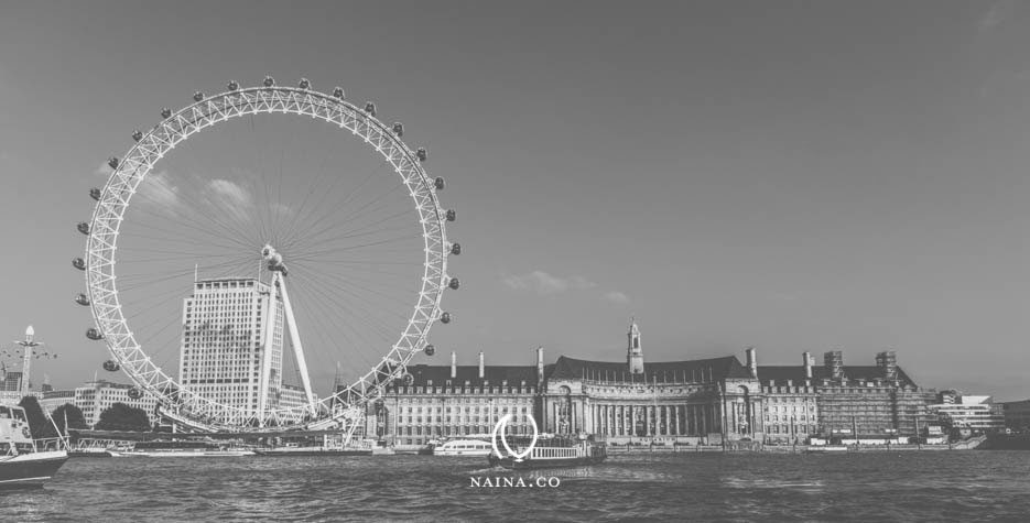 EyesForLondon-Central-London-Walk-Naina.co-Raconteuse-Visual-Storyteller-Photographer