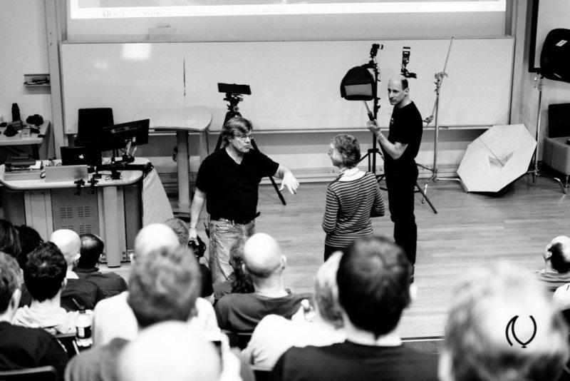 EyesForLondon-GulfPhotoPlus-GPPLondon-Photography-Workshop-Seminar-Naina.co-La-Raconteuse-Visuelle-Joe-McNally