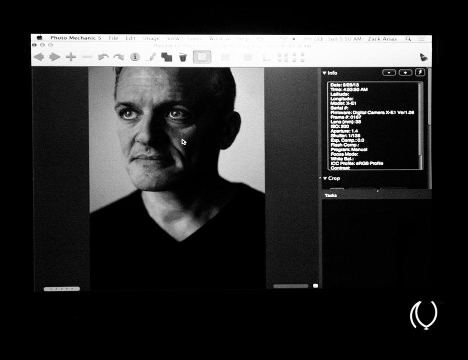 EyesForLondon-GulfPhotoPlus-GPPLondon-Photography-Workshop-Seminar-Naina.co-La-Raconteuse-Visuelle-Zack-Arias
