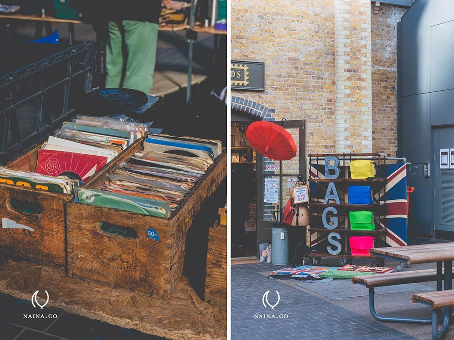 EyesForLondon-Old-Spitalfields-Market-Visit-London-Naina.co-Raconteuse-Photographer-Travel