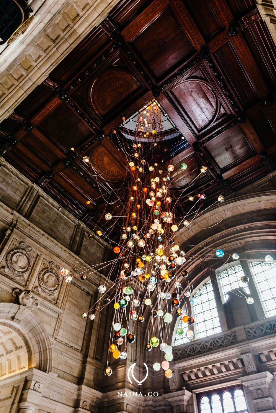 EyesForLondon-V&A-Victoria-Albert-Museum-Naina.co-Raconteuse-Storyteller-Photographer-Travel-Tourism