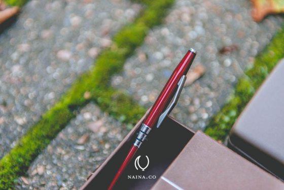 EyesForLondon-Visuelle-Raconteuse-Cross-Pen-Red-Goldsmiths-Naina.co-Photographer-Storyteller