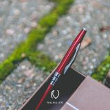 EyesForLondon-Visuelle-Raconteuse-Cross-Pen-Red-Goldsmiths-Naina.co-Photographer-Storyteller
