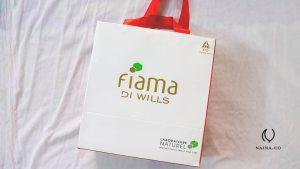 Fiama-Di-Wills-Wendell-Rodricks-Couture-Spa-Gel-Bar-Launch-Design-Naina.co-Raconteuse