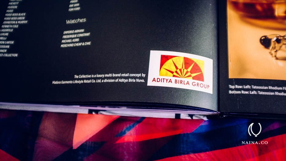 The-Collective-Aditya-Birla-Group-Naina.co-Raconteuse-Visuelle-Luxury-Photographer-Coffee-Table-Book-Review