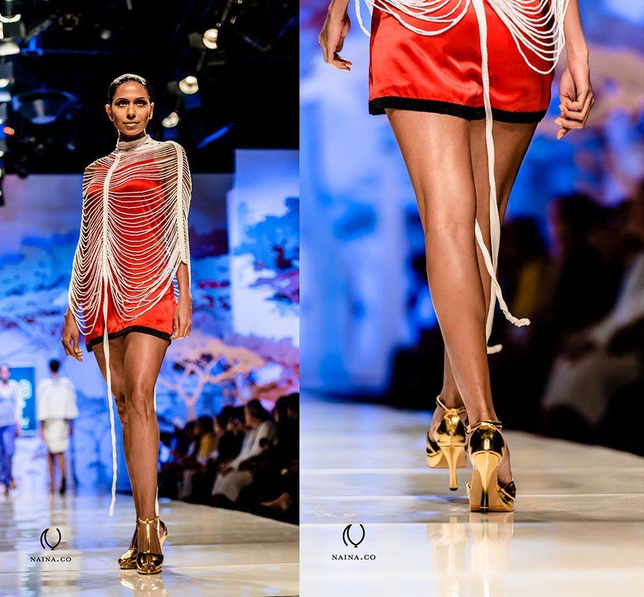 Wendell-Rodricks-Source-Of-Youth-Fiama-WIFWSS14-India-Fashion-Week-Naina.co-La-Raconteuse-Visuelle-Visual-Storyteller-Photographer