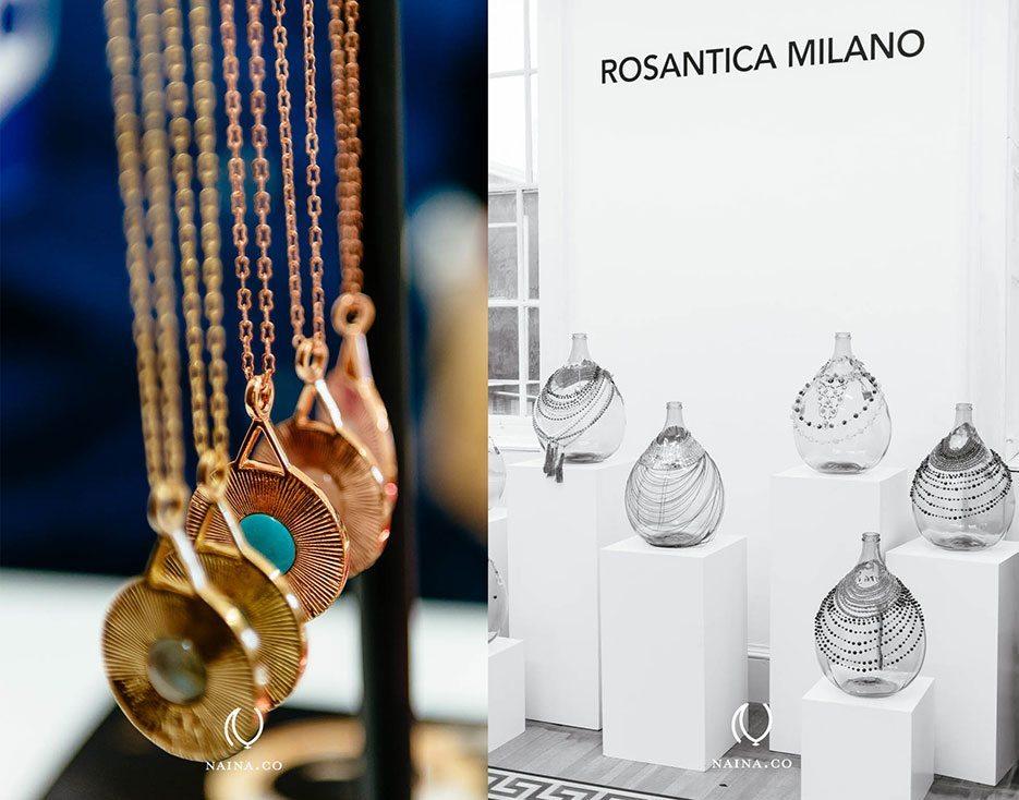 EyesForLondon-RockVault-London-Fashion-Week-Spring-Summer-2014-Somerset-House-Naina.co-Raconteuse-Photographer-Storyteller-Jewellery-Showrooms