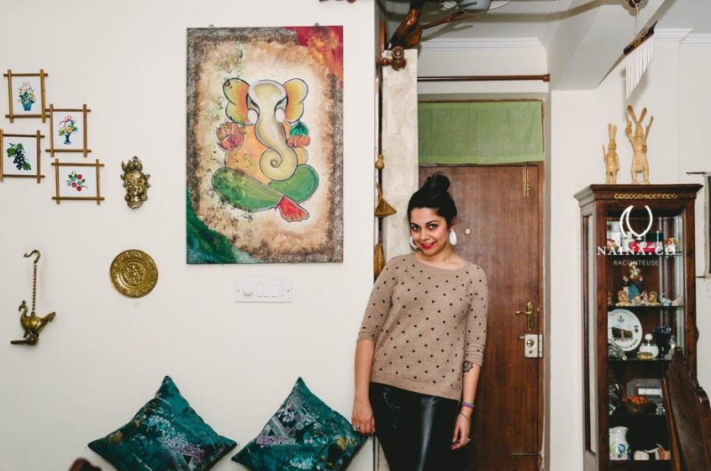 Naina.co-La-Raconteuse-Visuelle-Photographer-Thought-Wasp-Home