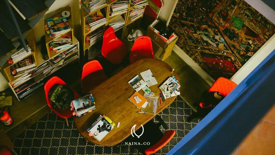 Naina.co-La-Raconteuse-Visuelle-The-Communication-Council-TCCGGD-Office-Space-Photographer