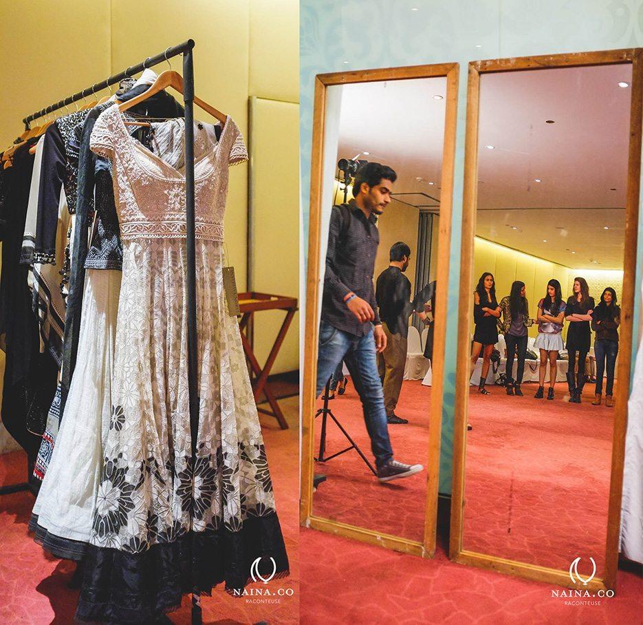 Naina.co-Preferred-Professionals-Aparna-Anisha-Bahl-La-Raconteuse-Visuelle-Photographer-Four-Seasons-Private-Reisdences-Fittings
