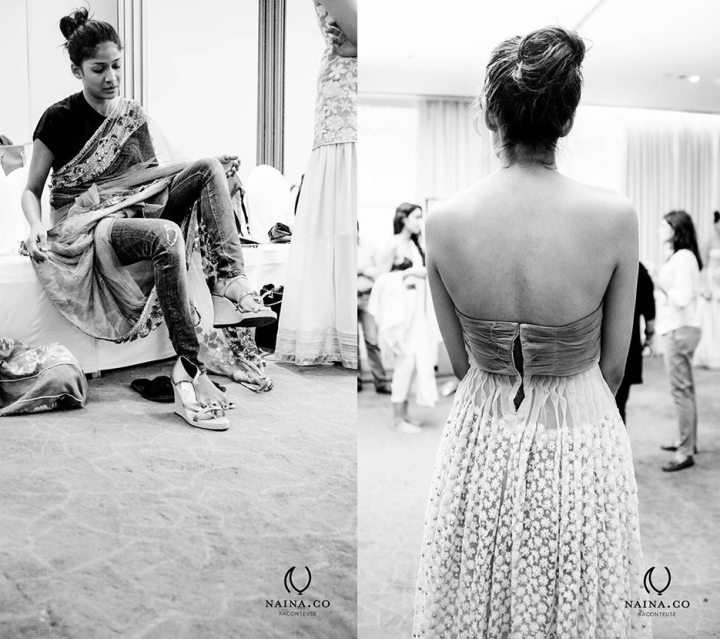 Naina.co-Preferred-Professionals-Aparna-Anisha-Bahl-La-Raconteuse-Visuelle-Photographer-Four-Seasons-Private-Reisdences-Fittings
