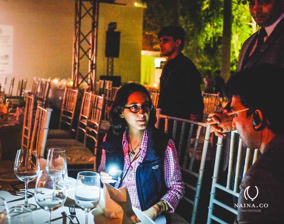 Naina.co-Preferred-Professionals-Aparna-Anisha-Bahl-La-Raconteuse-Visuelle-Photographer-Four-Seasons-Private-Residences-Backstage