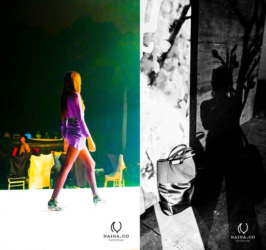 Naina.co-Preferred-Professionals-Aparna-Anisha-Bahl-La-Raconteuse-Visuelle-Photographer-Four-Seasons-Private-Residences-Rehearsals