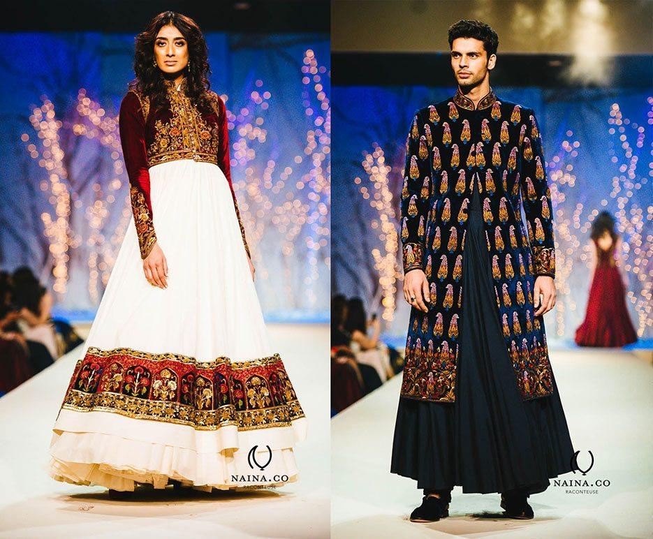 Naina.co-Preferred-Professionals-Aparna-Anisha-Bahl-La-Raconteuse-Visuelle-Photographer-Four-Seasons-Private-Residences-Show