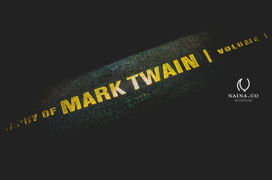 Reminiscing-Mark-Twain-Naina.co-La-Raconteuse-Visuelle