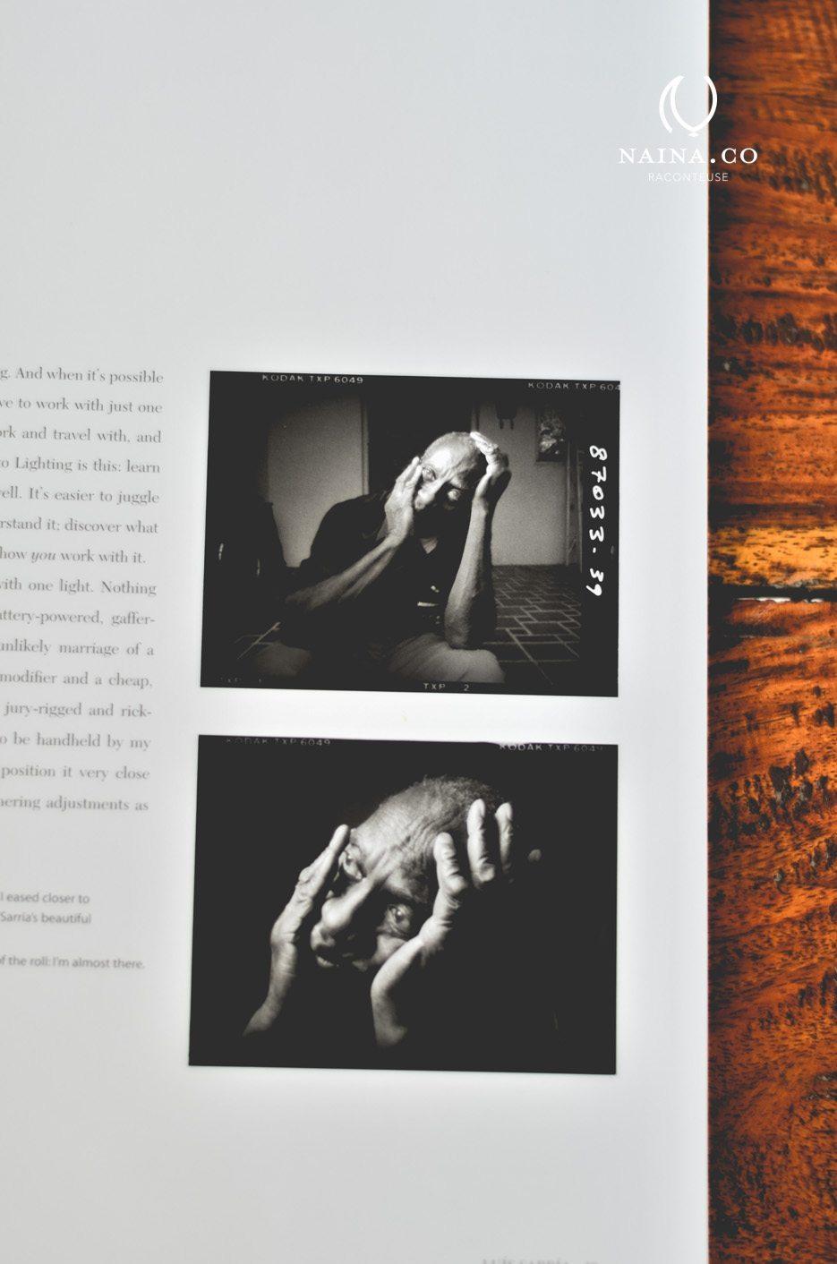 Gregory-Heisler-50-Portraits-Photographer-Book-Naina.co-Raconteuse-Visual-Storyteller