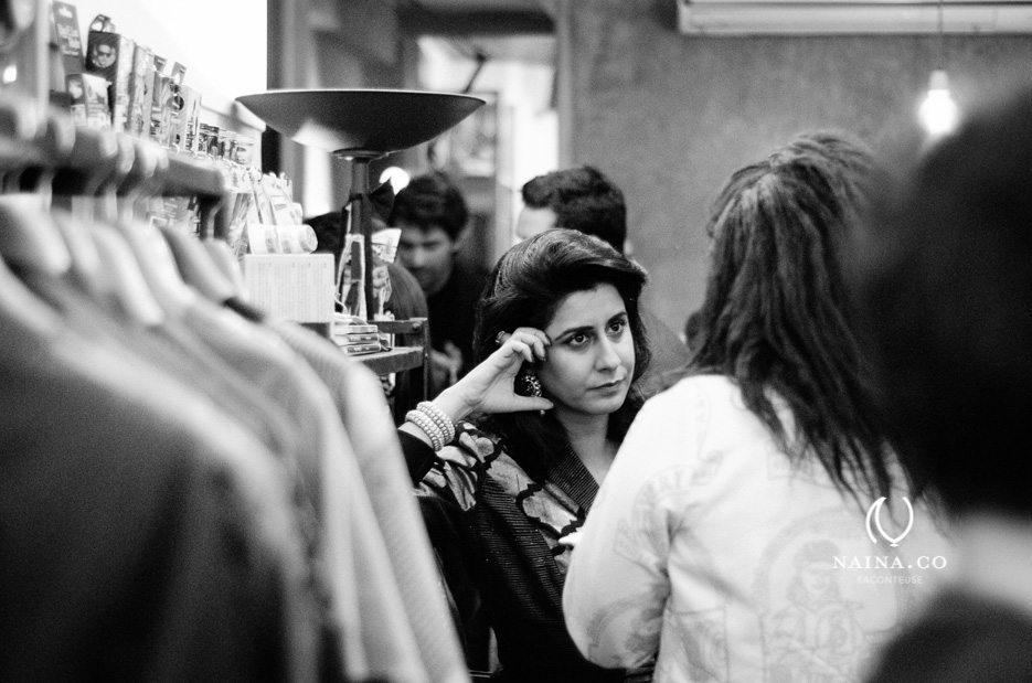 HKV-Bodice-Delhi-Naina.co-Raconteuse-Visuelle-Storyteller-Photographer