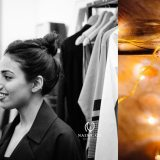 HKV-Bodice-Delhi-Naina.co-Raconteuse-Visuelle-Storyteller-Photographer