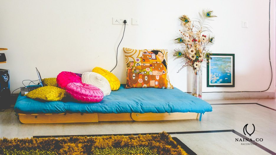 Sunday-Brunch-Colorful-Neha-Ellesmira-Naina.co-Raconteuse-Luxury-Storyteller-Photographer