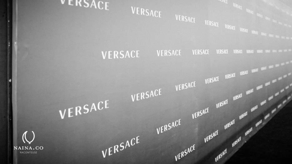 Versace-Boutique-Launch-Infinite-Luxury-Manav-Gangwani-Naina.co-Luxury-Raconteuse-Photographer