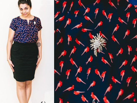What-I-Wore-Raconteuse-Visuelle-Luxury-Photographer-Naina.co-Formal