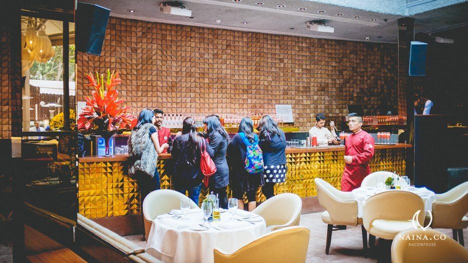 Zerruco-By-Aldo-Zilli-Ashok-Hotel-Italian-Mediterranean-Restaurant-Launch-Naina.co-Raconteuse-Visuelle-Luxury-Photographer