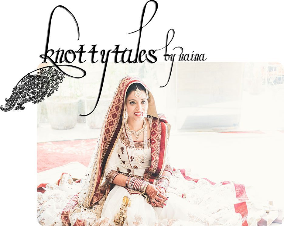 Knottytales-Is-Now-Weddings-By-Naina.co-Raconteuse-Luxury-Storyteller-Photographer-Header
