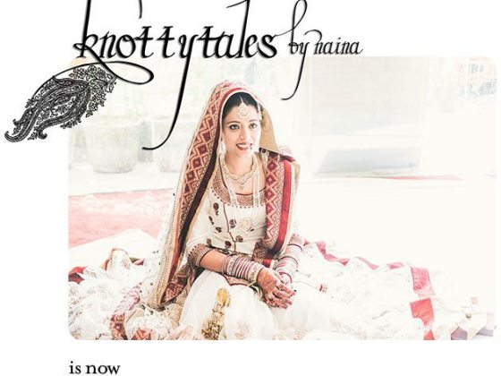 Knottytales-Is-Now-Weddings-By-Naina.co-Raconteuse-Luxury-Storyteller-Photographer