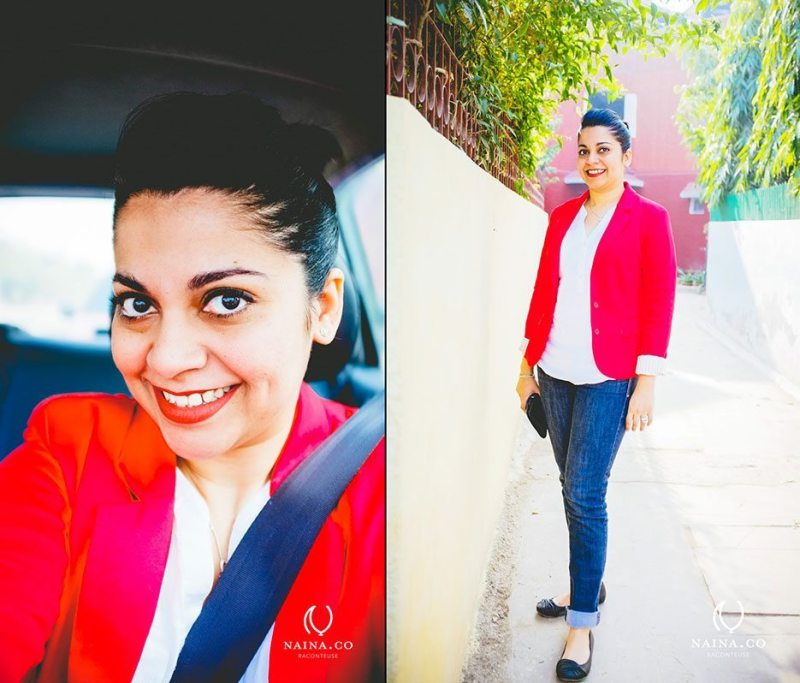 Naina.co-CoverUp-04-Jan-2014-Outfit-Story