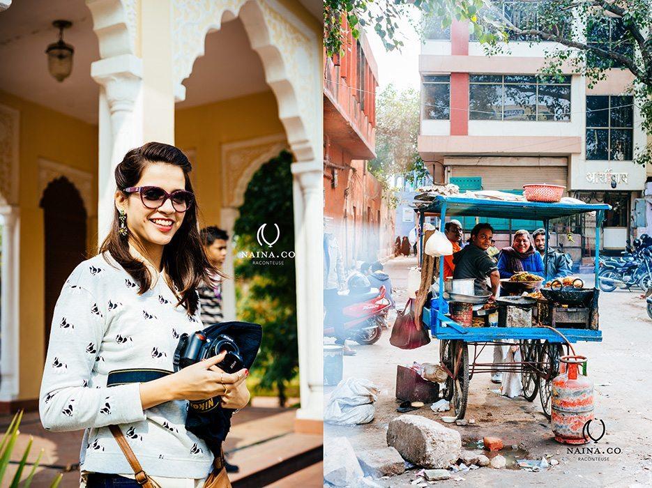 Naina.co-January-2014-02-Le-Meridien-Starwood-Jaipur-Literature-Festival-Unlock-Art-Raconteuse-Luxury-Storyteller-Photographer