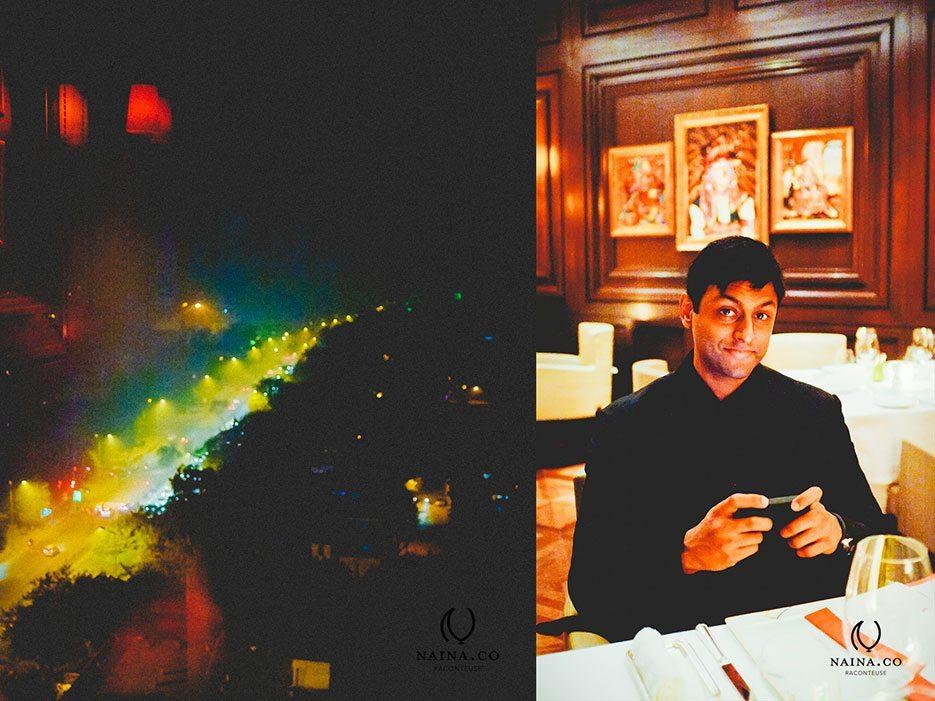 Naina.co-January-2014-Le-Cirque-Leela-Palace-Dinner-Winter-Menu-Luxury-Raconteuse