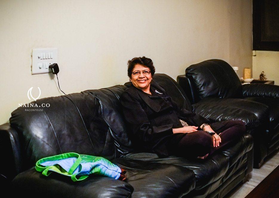 Thoughtwasp-10-Jan-2014-Naina.co-Raconteuse-Photographer-Storyteller