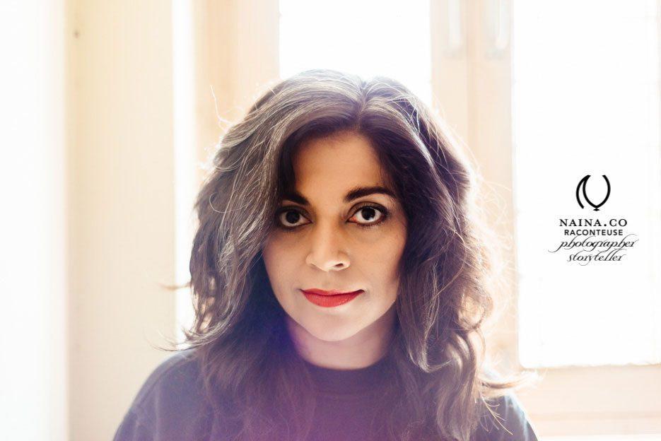 Adobe-The-New-Creatives-Naina.co-Feb2014-Raconteuse-Luxury-Lifestyle-Storyteller-Photographer