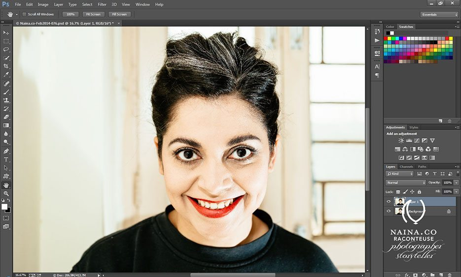 Adobe-The-New-Creatives-Naina.co-Feb2014-Raconteuse-Luxury-Lifestyle-Storyteller-Photographer