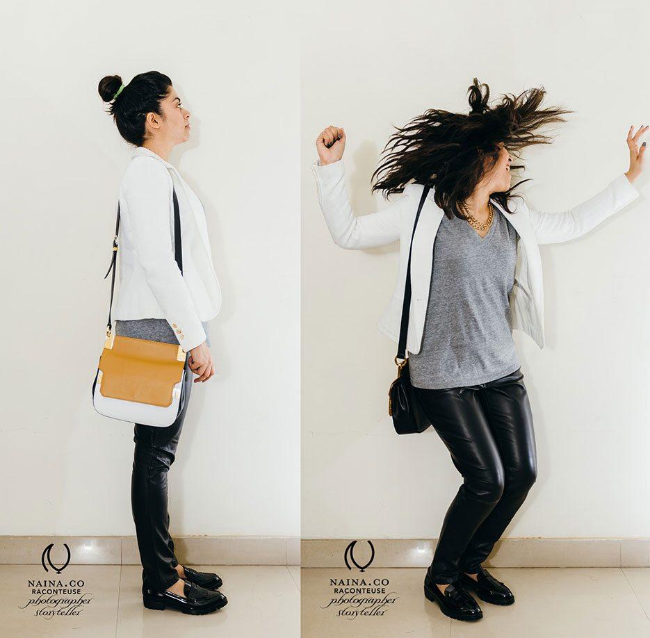 Naina.co-CoverUp-11-Raconteuse-Photographer-Storyteller-Blogger-Fashion-Luxury-Lifestyle