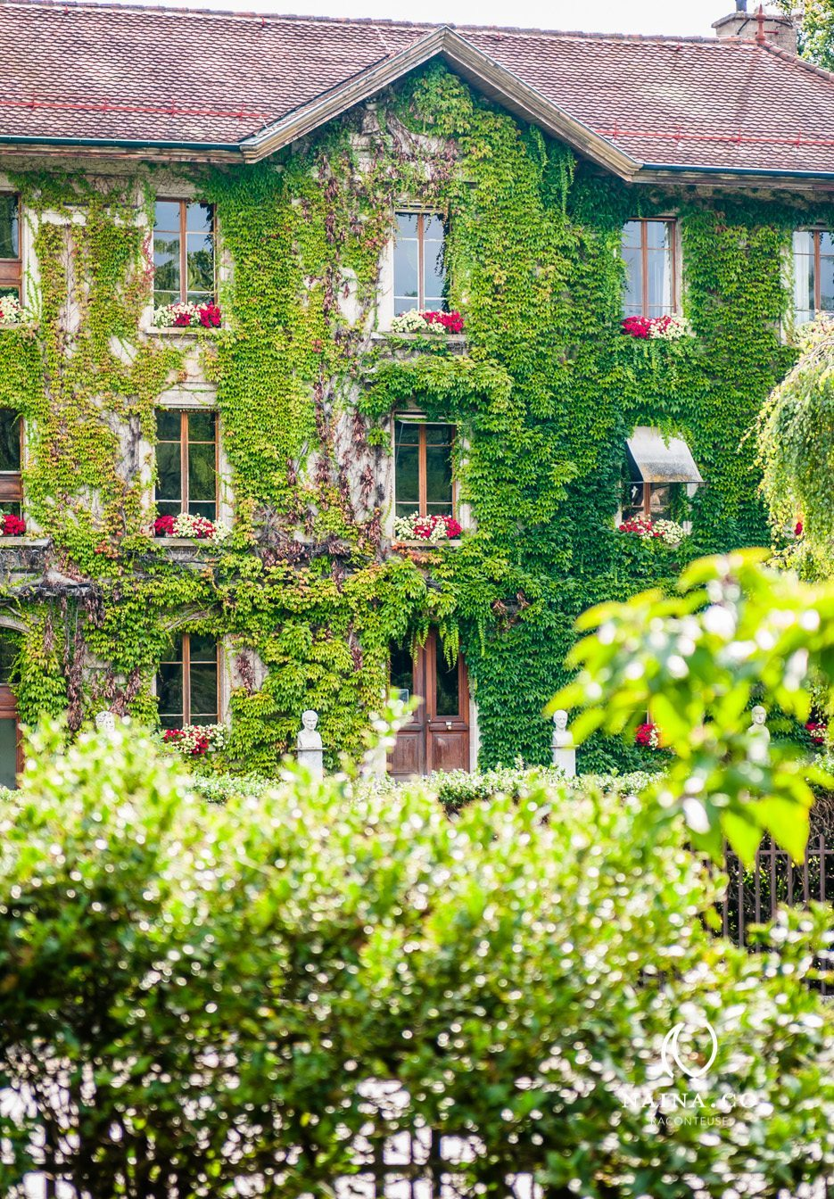 Naina.co-EyesForSwitzerland-Geneva-Europe-Travel-Raconteuse-Storyteller-Photographer