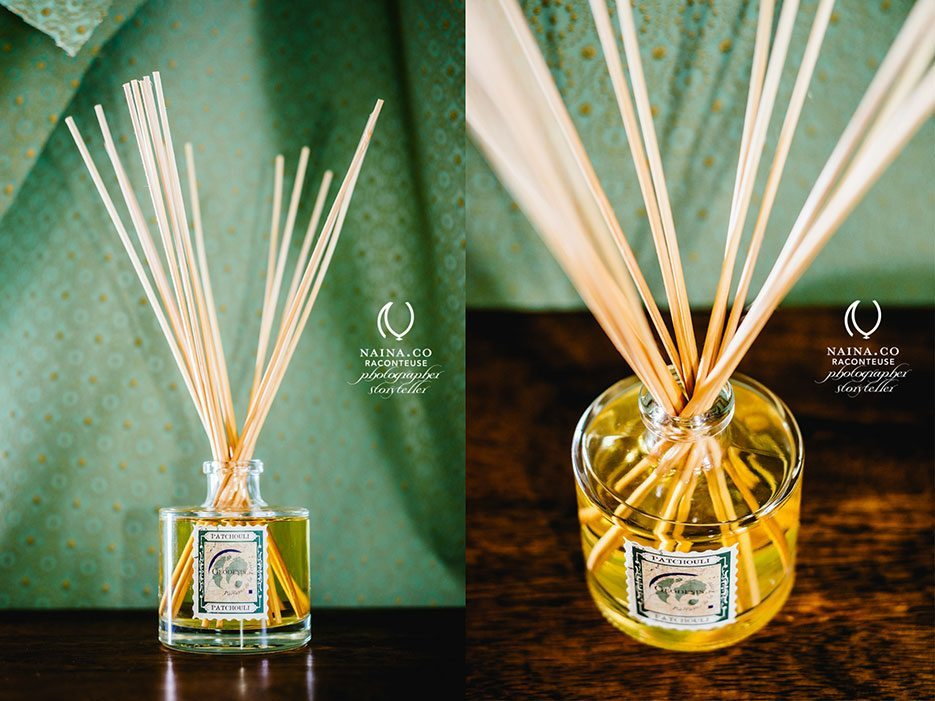 Naina.co-Feb2014-Geodesis-Patchouli-Reed-Diffuser-GoodEarth-Luxury-Raconteuse-Photographer-Storyteller-Fragrance-Lifestyle-France