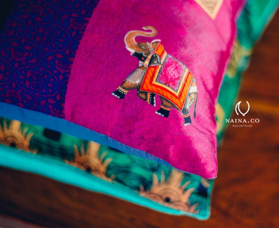 Naina.co-February-2014-KrsnaMehta-IndiaCircus-Lifestyle-Luxury-Raconteuse-Photographer-Storyteller-01