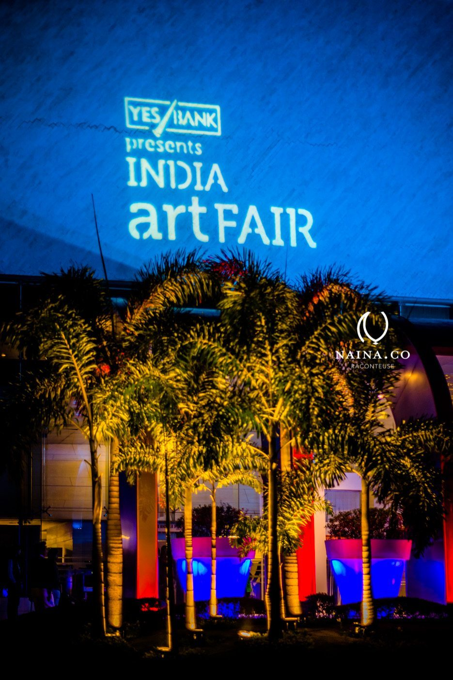 Naina.co-Raconteuse-Storyteller-Photographer-Luxury-Starwood-Le-Meridien-India-Art-Fair-February-2014