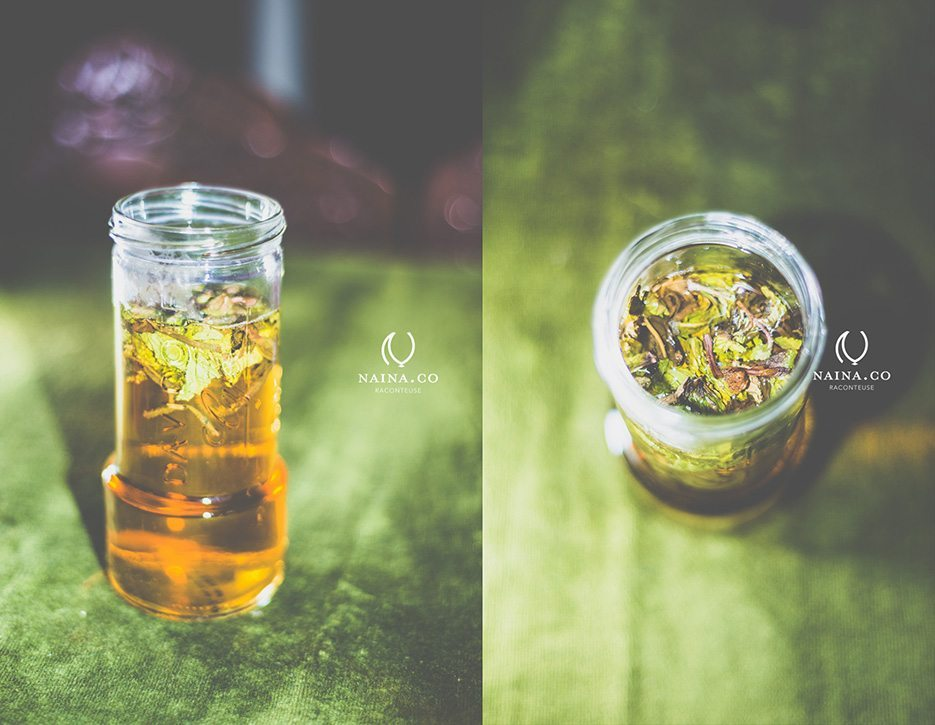 Naina.co-Raconteuse-Storyteller-Photographer-Visual-Chai-Green-Tea-Simple-Pleasures