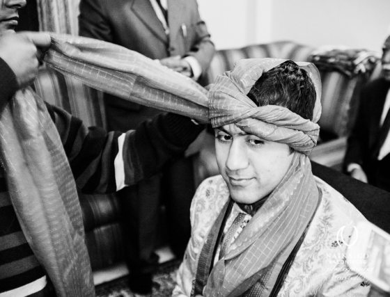 Naina.co-February-2014-Seherabandi-Turban-Marriage-Ceremony-India-Photographer-Storyteller-Raconteuse