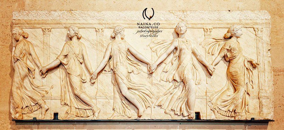 Naina.co-Louvre-Museum-Paris-France-EyesForParis-Raconteuse-Storyteller-Photographer-Blogger-Luxury-Lifestyle-056