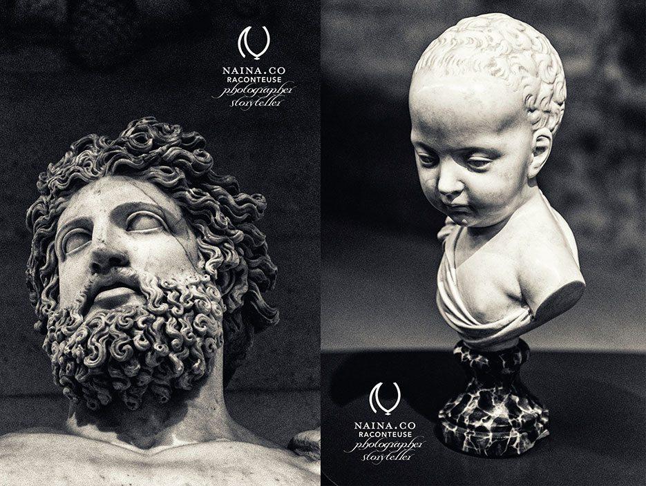 Naina.co-Louvre-Museum-Paris-France-EyesForParis-Raconteuse-Storyteller-Photographer-Blogger-Luxury-Lifestyle-065