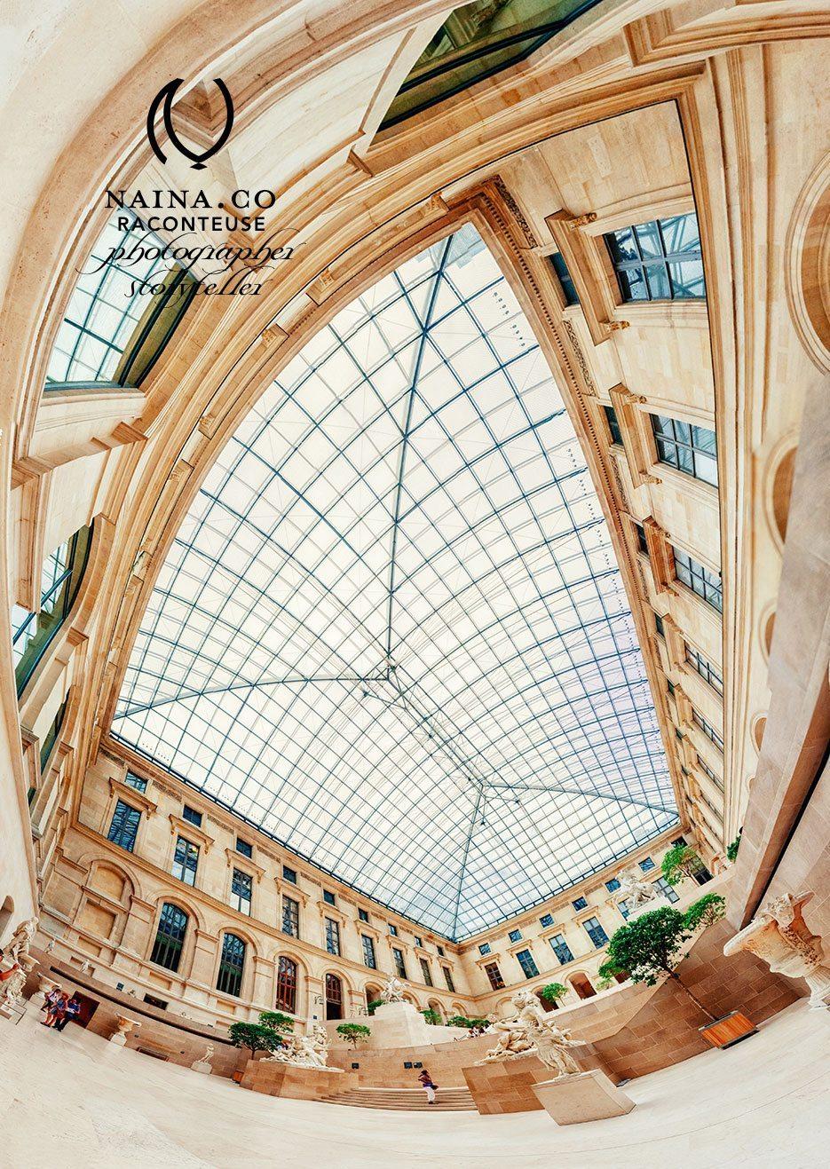 Naina.co-Louvre-Museum-Paris-France-EyesForParis-Raconteuse-Storyteller-Photographer-Blogger-Luxury-Lifestyle-072