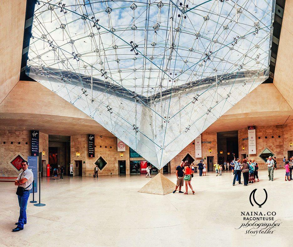 Naina.co-Louvre-Museum-Paris-France-EyesForParis-Raconteuse-Storyteller-Photographer-Blogger-Luxury-Lifestyle-095