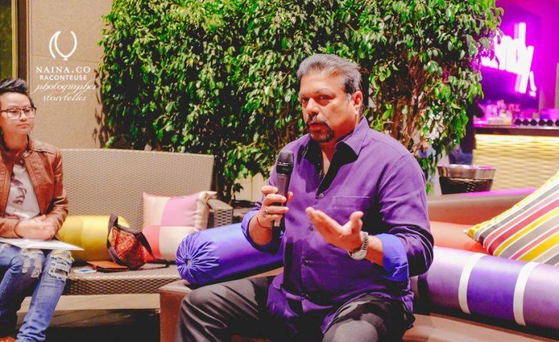 Naina.co-March-2014-Delhi-Duty-Free-Fragrance-101-Vir-Sanghvi-Perfume-Raconteuse-Storyteller-Photographer