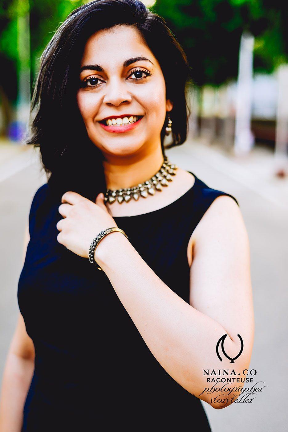 Fiama-Naina-Akanksha-WIFWAW14-CoverUp-13-Raconteuse-Storyteller-Photographer-Naina.co